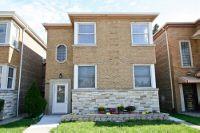 Home for sale: 8155 S. Hermitage Avenue, Chicago, IL 60620