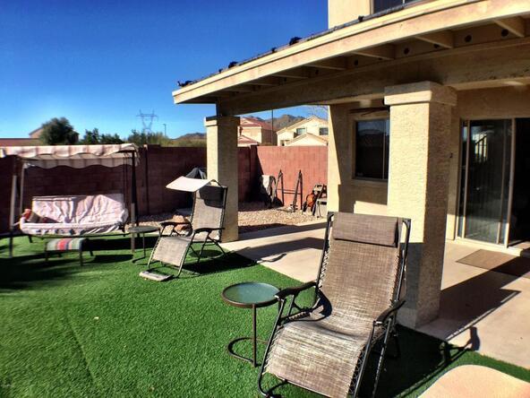 23883 W. Twilight Trail, Buckeye, AZ 85326 Photo 26