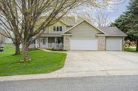 Home for sale: 706 5th Avenue N.W., Byron, MN 55920