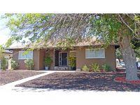 Home for sale: 21901 Arminta St., Canoga Park, CA 91304