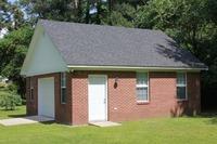Home for sale: 429 W. Main, Halls, TN 38040
