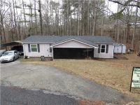 Home for sale: 23 Woodcrest Rd. S.E., Acworth, GA 30102