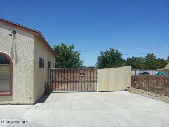 8400 E. Spouse Dr., Prescott Valley, AZ 86314 Photo 2