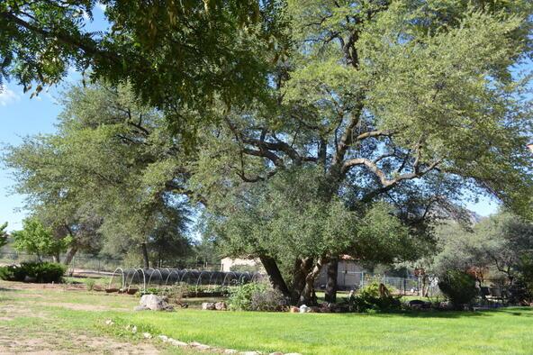 8579 N. Oak Forest Dr., Prescott, AZ 86305 Photo 110
