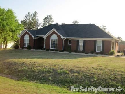 62 Lee Rd. 2124, Phenix City, AL 36870 Photo 1