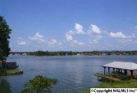 Home for sale: Lot 10 Lake Vista Dr., Rainbow City, AL 35906
