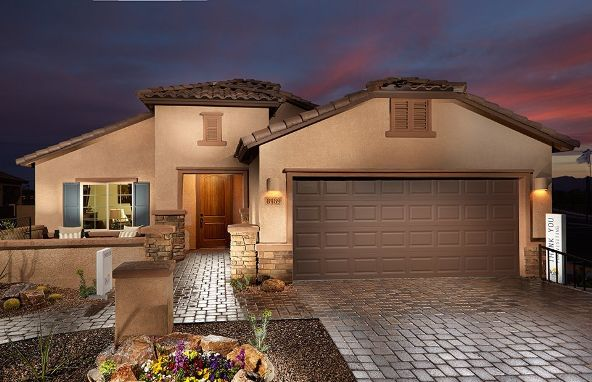 17498 W. Red Bird Road, Surprise, AZ 85387 Photo 8