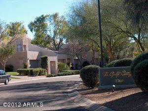 7760 E. Gainey Ranch Rd., Scottsdale, AZ 85258 Photo 1