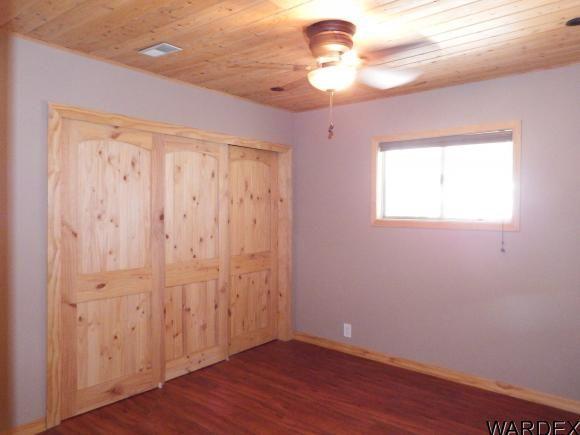 401 E. Riverfront Dr., Parker, AZ 85344 Photo 19