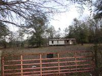 Home for sale: 3211 Farmers Bridge Rd., Hephzibah, GA 30815