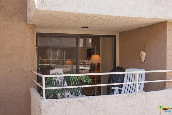471 S. Calle El Segundo, Palm Springs, CA 92262 Photo 11