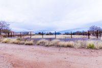 Home for sale: E. Little Hill Rd., Sierra Vista, AZ 85635