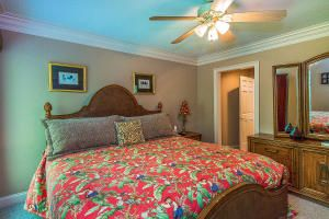 56 Willow Wood, Alexander City, AL 35010 Photo 44