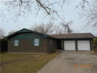 Home for sale: 2209 S. 27th St., Muskogee, OK 74401