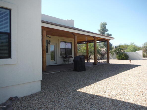 35100 S. Antelope Creek Rd., Wickenburg, AZ 85390 Photo 13