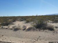 Home for sale: Lot 3 W. Santa Fe Ranch Rd., Yucca, AZ 86438