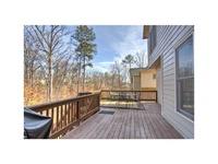 Home for sale: 5546 Highland Preserve Dr., Mableton, GA 30126