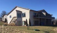Home for sale: 420 Ln. 101fa Bldg 5 Unit A, Angola, IN 46703