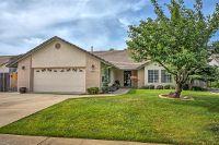 Home for sale: 2139 Sophy Pl., Redding, CA 96003