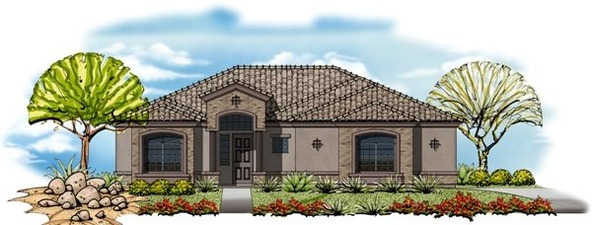 10015 E Grandview, Mesa, AZ 85207 Photo 3