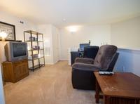 Home for sale: 1307 Milano Dr., West Sacramento, CA 95691
