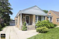 Home for sale: 1212 Blanchan Avenue, La Grange Park, IL 60526