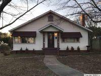 Home for sale: 919 Odell Avenue, Gadsden, AL 35901