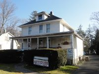 Home for sale: 2516 Pennington Rd., Pennington, NJ 08534