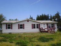 Home for sale: 115 Mitchell St., Bradshaw, NE 68319