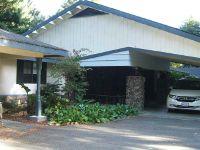 Home for sale: 601 Park Pl., Crescent City, CA 95531