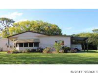 Home for sale: 148 Apache Ct., Oak Hill, FL 32759