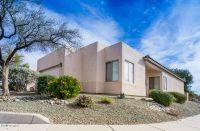 Home for sale: 5308 N. Mesquite Bosque, Tucson, AZ 85704