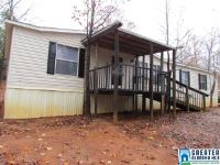 Home for sale: 815 Freeze Mountain Dr., Odenville, AL 35120