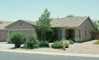 Home for sale: Sunray, Queen Creek, AZ 85143