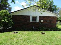 Home for sale: 118 Albert St., Harrogate, TN 37752
