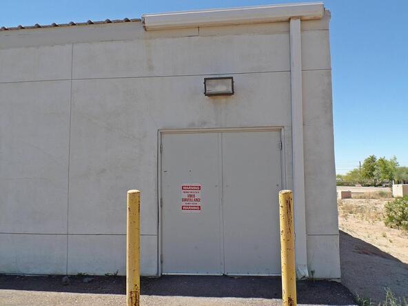 450 W. Ruins Dr., Coolidge, AZ 85128 Photo 51