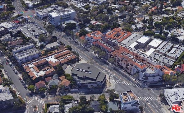 851 N. San Vicente Blvd., West Hollywood, CA 90069 Photo 31
