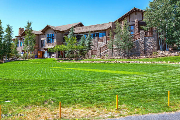 690 Woodridge Ln., Prescott, AZ 86303 Photo 60