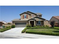 Home for sale: 6716 Morganite Ct., Jurupa Valley, CA 91752