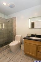 Home for sale: 11136 Carleen Ct., Tujunga, CA 91042