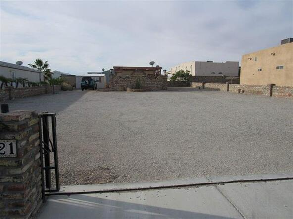 12621 E. 47th Dr., Yuma, AZ 85367 Photo 22