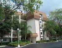 Home for sale: 5340 N.W. 2nd Avenue, Boca Raton, FL 33487