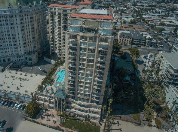 850 E. Ocean Blvd. E, Long Beach, CA 90802 Photo 4