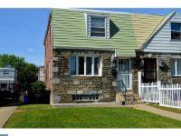 Home for sale: 3414 Grant Ave., Philadelphia, PA 19114