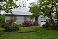 Home for sale: 607 E. Parks St., Prairie Grove, AR 72753