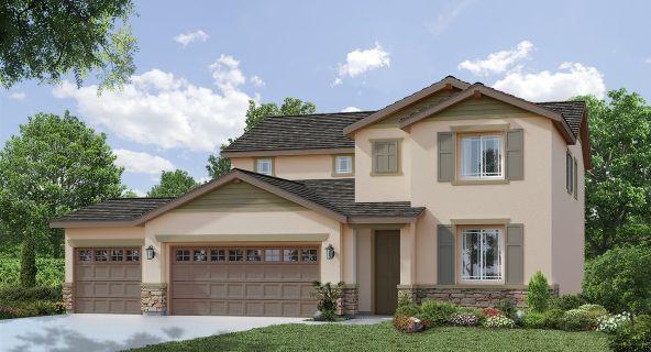 29105 Nectarine Street, Menifee, CA 92584 Photo 2