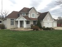 Home for sale: 14028 E. 3785 North, Hoopeston, IL 60942