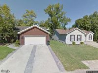 Home for sale: Clifton, New Albany, IN 47150