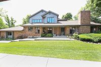 Home for sale: 1034 Braemoor Dr., Downers Grove, IL 60515