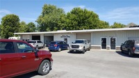 Home for sale: 1024 Washington St., Siloam Springs, AR 72761